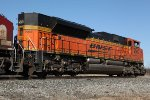BNSF 9065